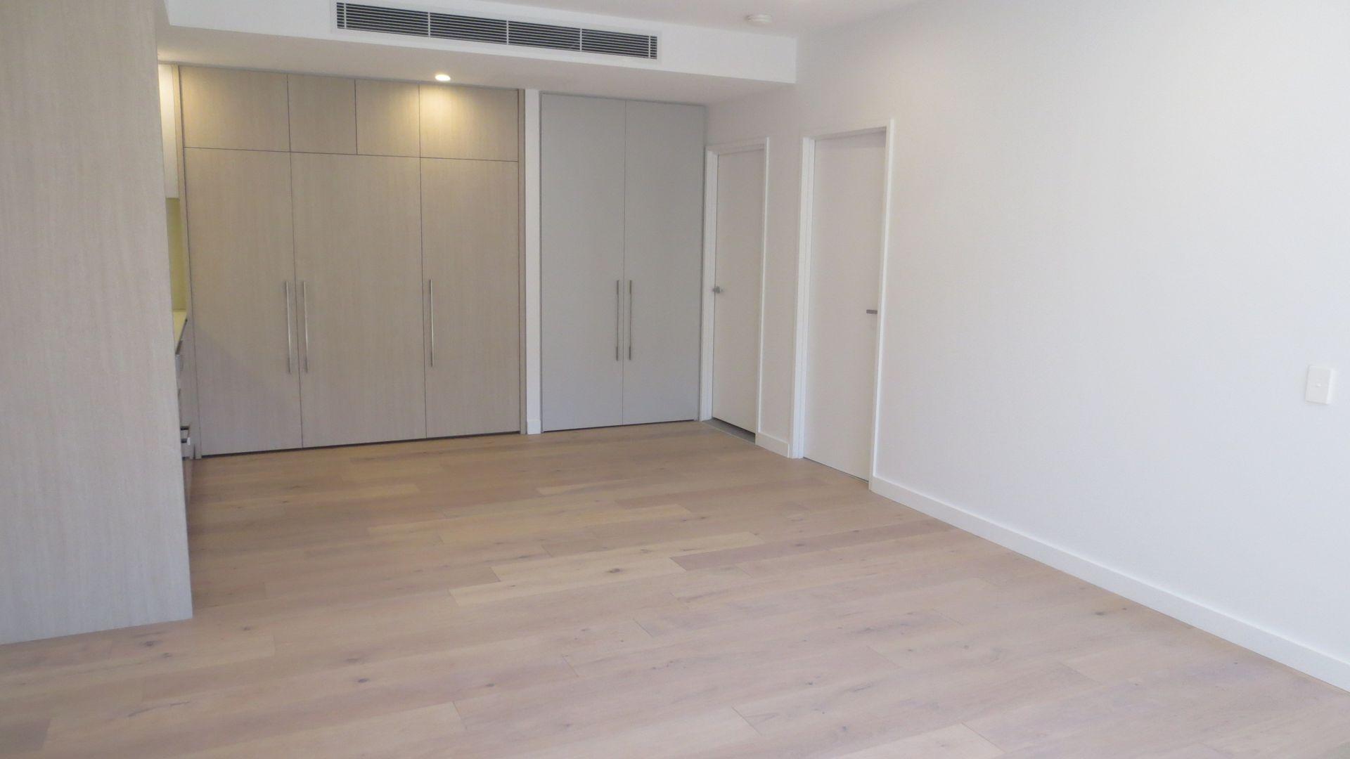4.206 18 Hannah Street, Beecroft NSW 2119, Image 1