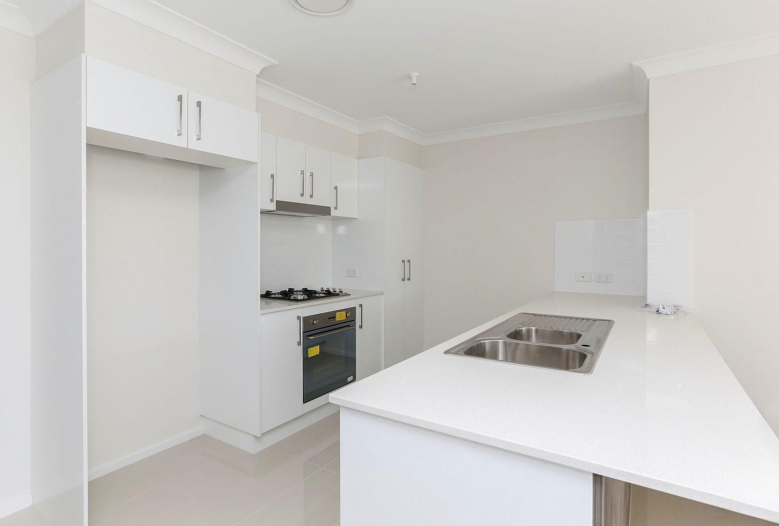 2 Sparke Street, Georgetown NSW 2298, Image 1
