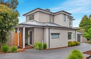 Picture of 2/574 Lower Plenty Road, Viewbank VIC 3084
