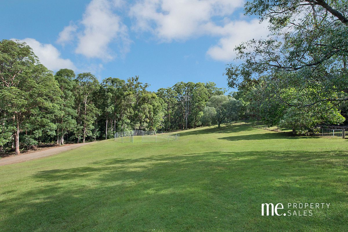 626 Mount Samson Road, Kobble Creek QLD 4520, Image 1