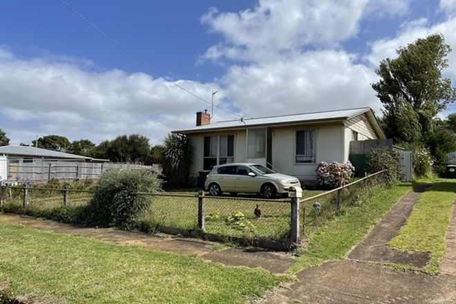 Picture of 28 Crawley Street, WARRNAMBOOL VIC 3280