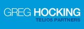 Logo for Greg Hocking Telios