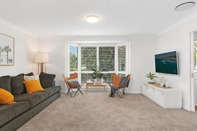 Picture of 131a Caringbah Road, CARINGBAH NSW 2229