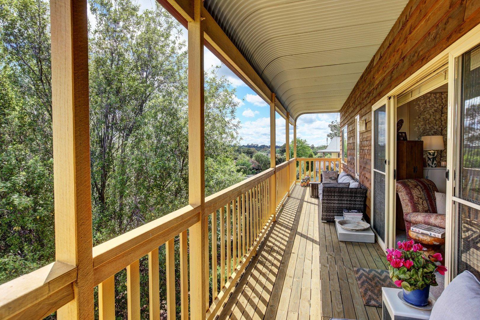 7 Anembo Street, Moss Vale NSW 2577, Image 0