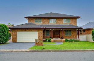 Picture of 36 Dangar Road, Singleton NSW 2330