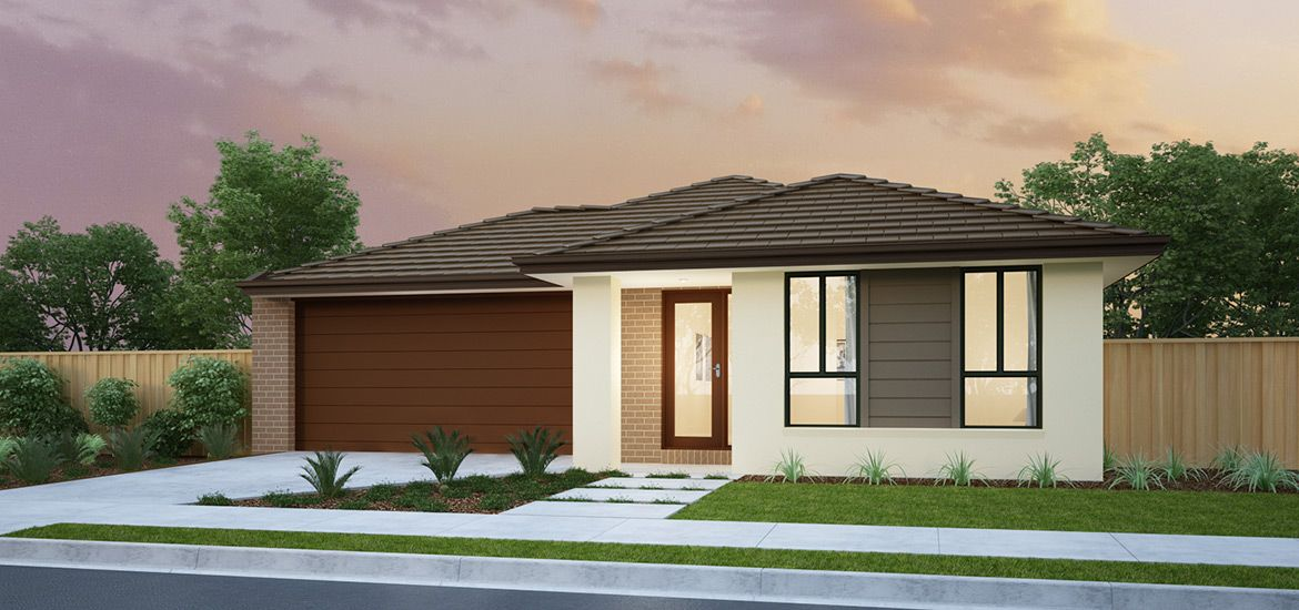 357 New Road, Springfield QLD 4300, Image 0
