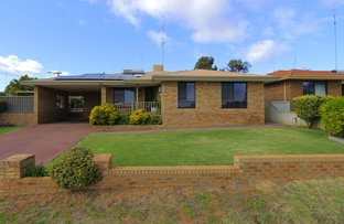Picture of 26 Throssell St, Northam WA 6401
