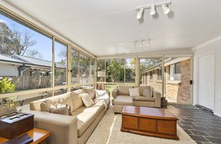 Picture of 4 Johnson Road, Galston NSW 2159