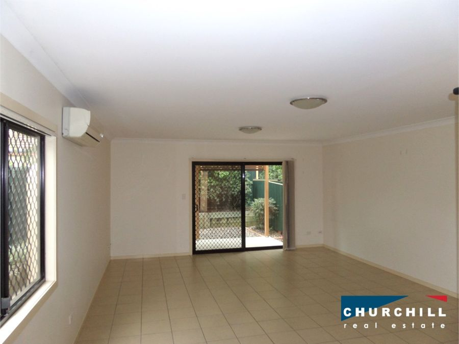 2/4 Binkar Street, Chermside QLD 4032, Image 2