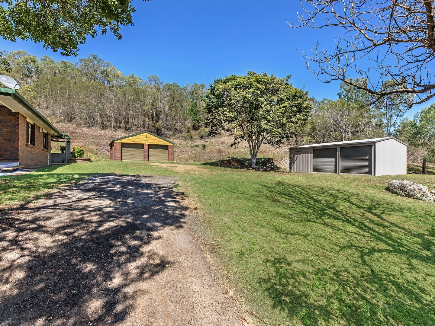 1060 Pine Mountain Road, Pine Mountain QLD 4306, Image 1