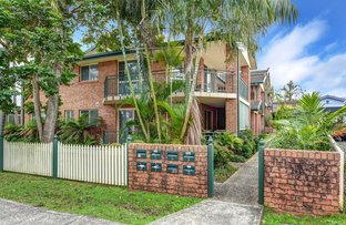 Picture of 4/33 Ackroyd Street, Port Macquarie NSW 2444