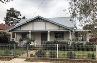 Picture of 21 Johnson  Street, Forbes NSW 2871