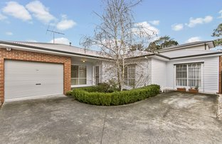 6A Heather Grove, Ringwood VIC 3134