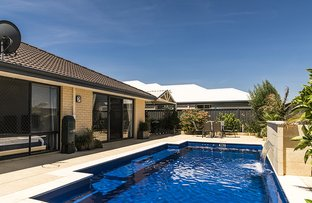 Picture of 76 Lemon Gum Drive, Baldivis WA 6171