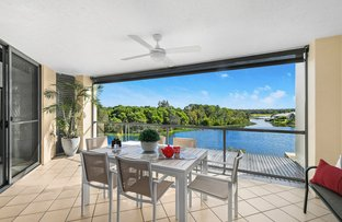 Picture of 15/1 Millennium Circuit, Pelican Waters QLD 4551