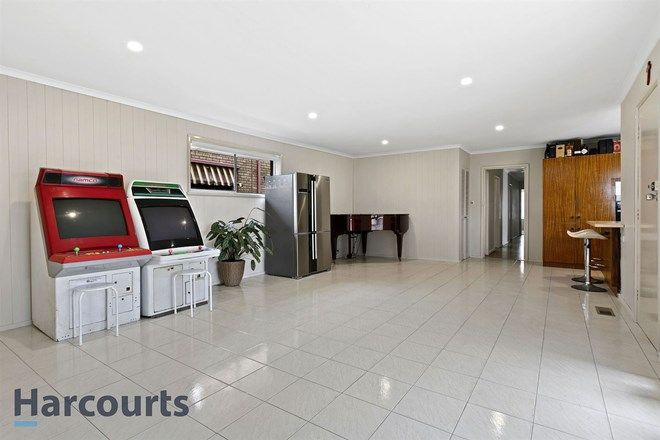 Picture of 1/214 Milleara Rd, KEILOR EAST VIC 3033