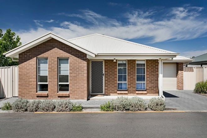 Picture of 1 Woodrow  Lane, GOLDEN GROVE SA 5125