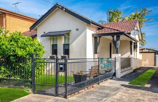 Picture of 213 Denison Street, Broadmeadow NSW 2292