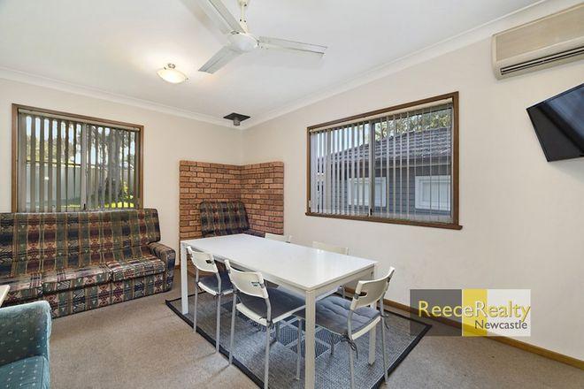 Picture of 1 Vale Street, BIRMINGHAM GARDENS NSW 2287