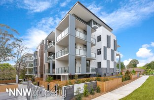 G04/27-31 Forest  Grove, Epping NSW 2121