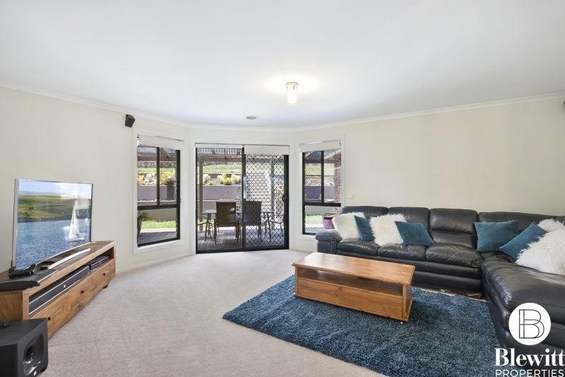 26 Stringybark Drive, Jerrabomberra NSW 2619, Image 1