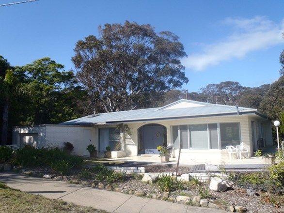 Tathra NSW 2550, Image 1