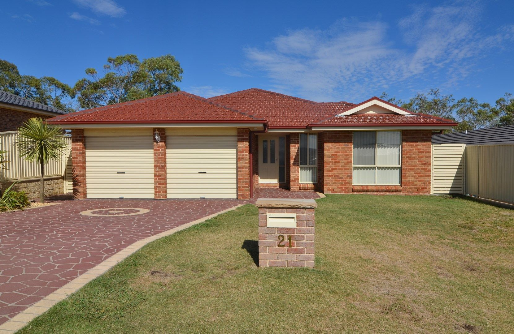 21 Henning Crescent, Wallerawang NSW 2845, Image 0