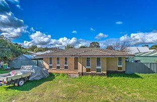 Picture of 16 Devonshire Terrace, Armadale WA 6112