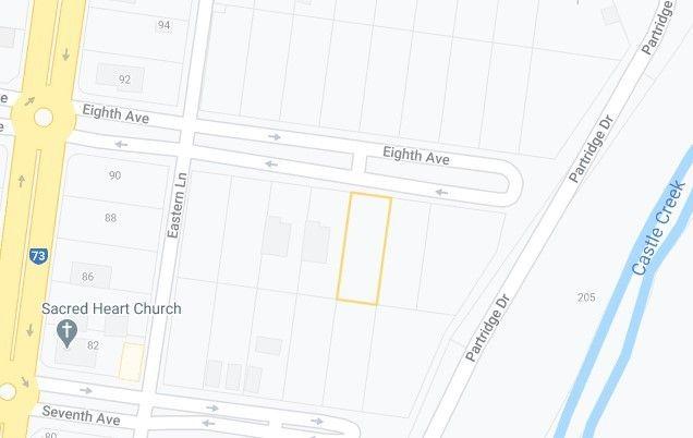 5 Eighth Avenue, Theodore QLD 4719, Image 0