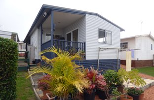 333 Cessnock Road, Gillieston Heights NSW 2321