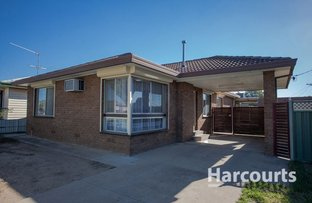 Picture of 11 Appin Street, Wangaratta VIC 3677