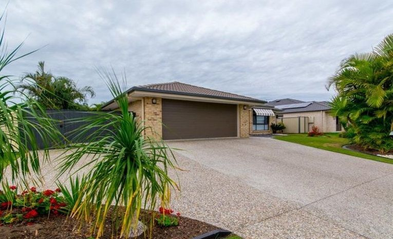 37 McAndrew Street, Caboolture QLD 4510, Image 0
