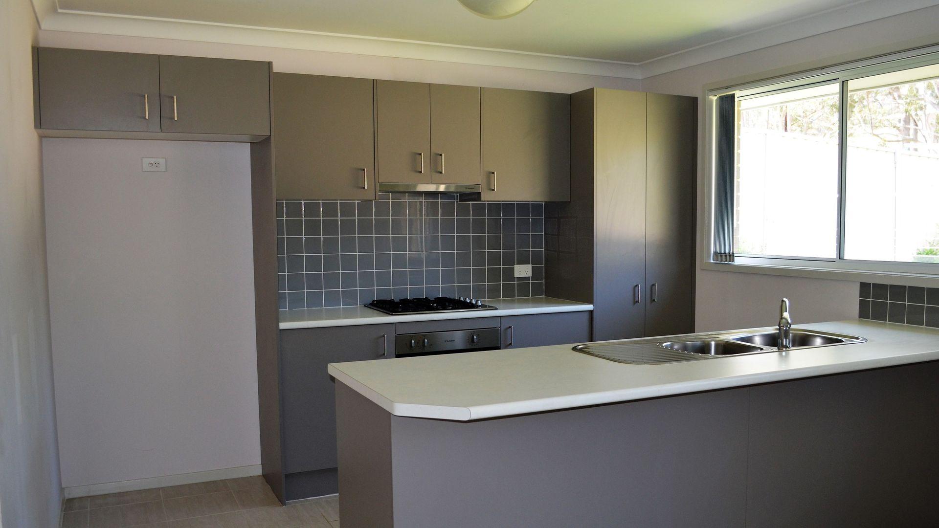 12 Kelat Ave, Wadalba NSW 2259, Image 1