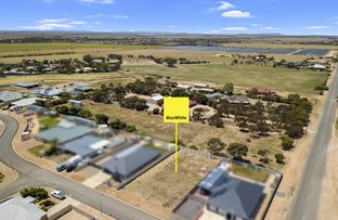 Picture of 2 (Lot 13) Lamshed Street, Kadina SA 5554
