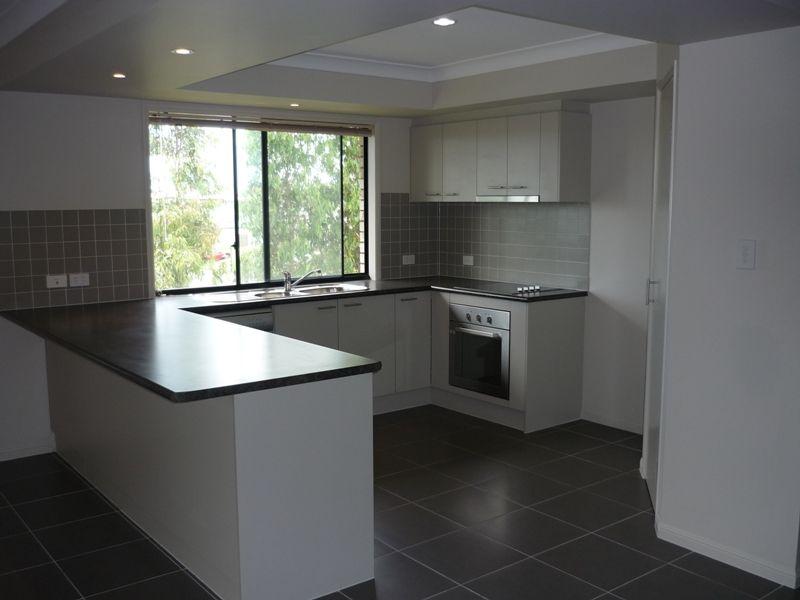 1 Marsh Street, Upper Coomera QLD 4209, Image 1