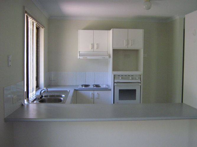 45 Glenside Drive, Robina QLD 4226, Image 1