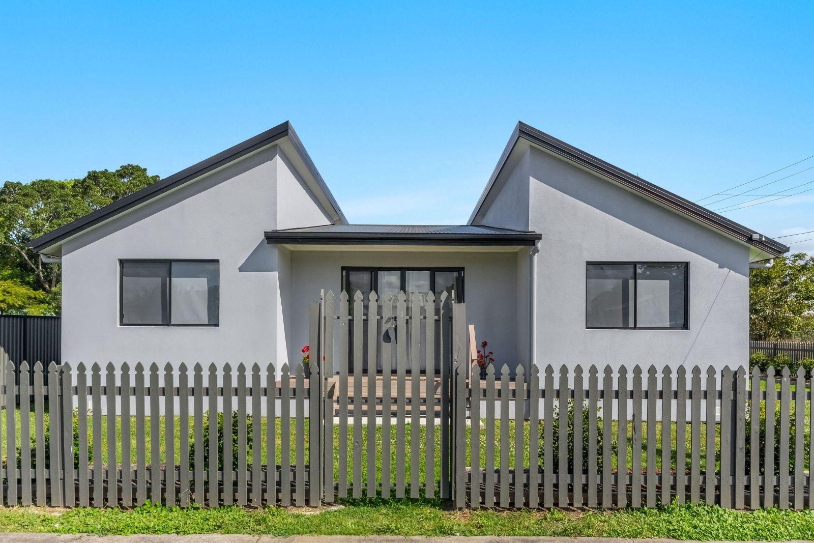 81 Johnston Street, Casino NSW 2470, Image 0