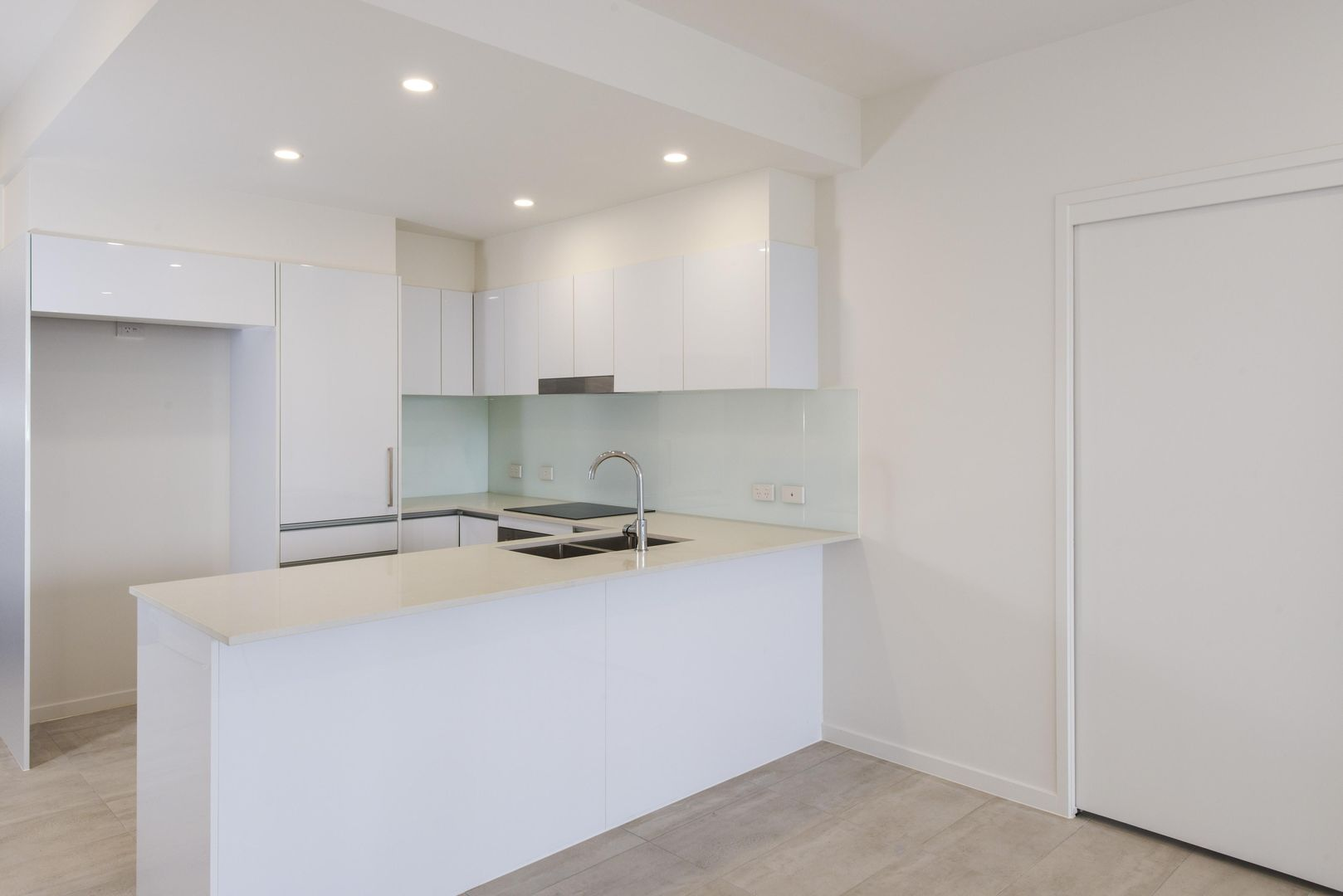 301/47 Hood Street, Sherwood QLD 4075, Image 1