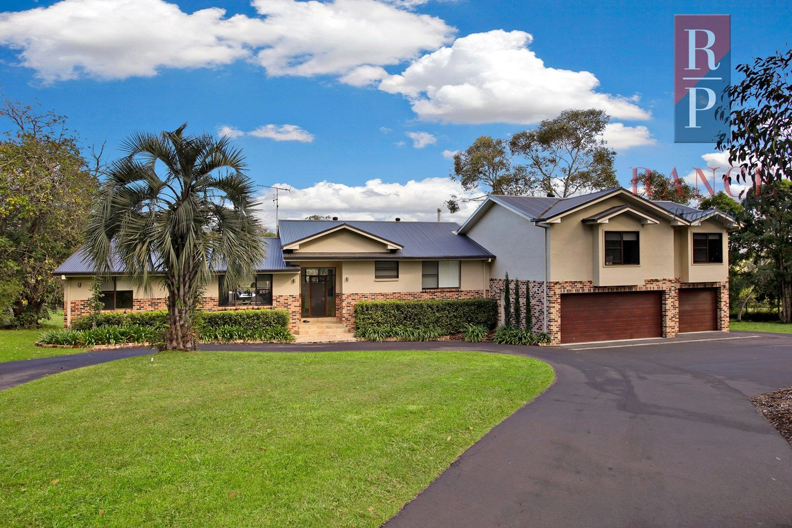 12 Orana Road, Kenthurst NSW 2156, Image 0