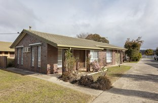 Picture of 1/615 Prune Street, Lavington NSW 2641