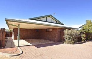 Picture of 6/6 Caterpillar Court, Desert Springs NT 0870