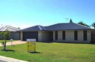 14 Riviera Way, Mulambin QLD 4703