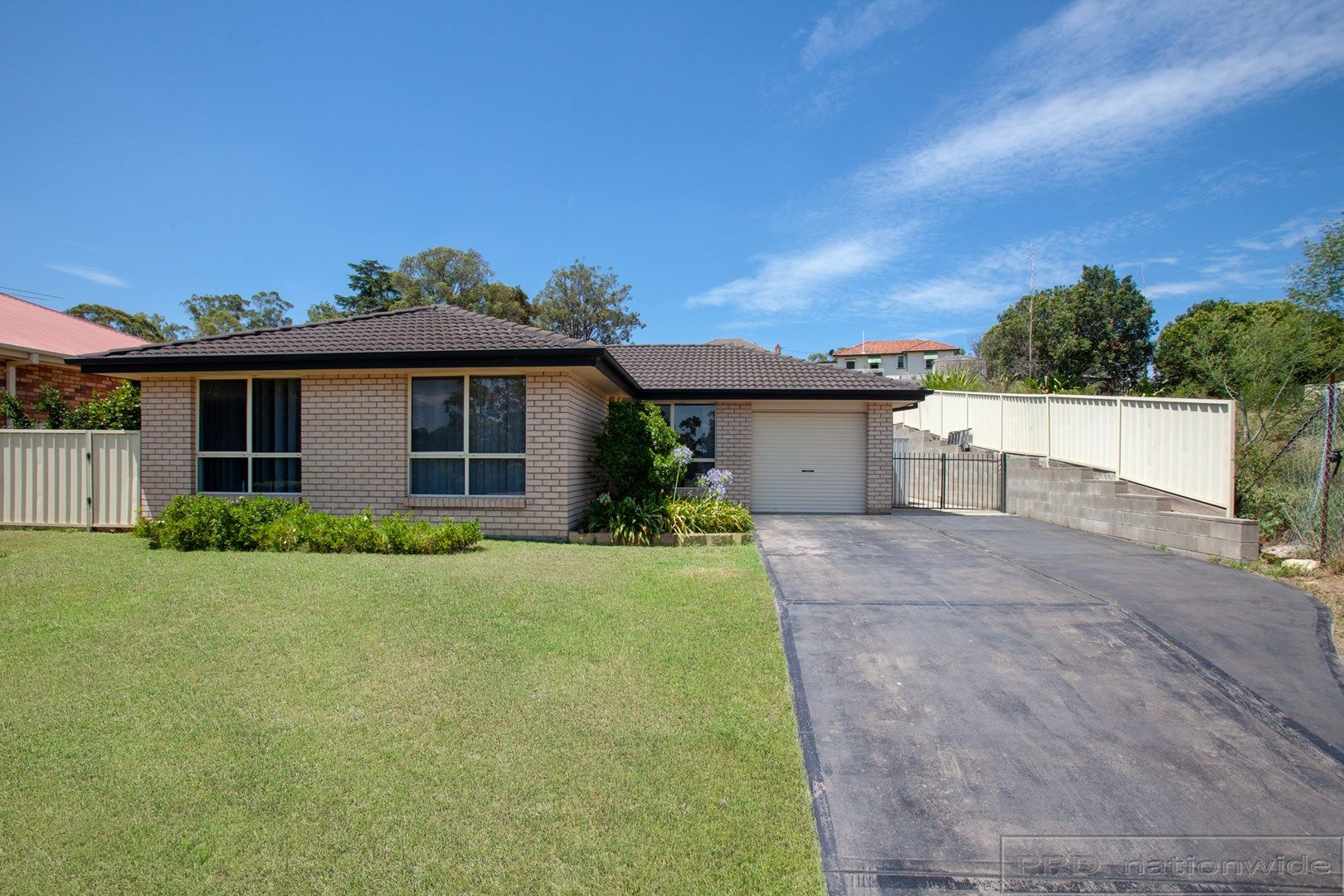 25 St Fagans Parade, Rutherford NSW 2320, Image 0