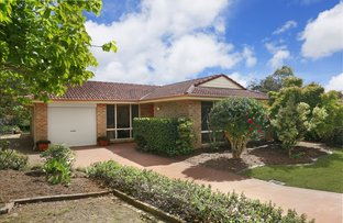 Picture of 63 Bong Bong Rd, Mittagong NSW 2575