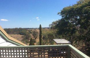 East Nanango QLD 4615
