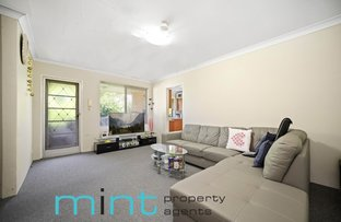 Picture of 8/77 Yangoora Road, Lakemba NSW 2195