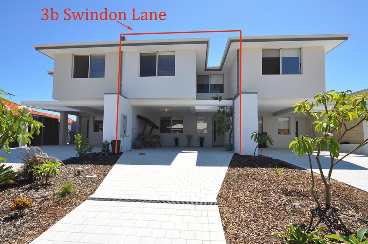 3B Swindon Lane, Currambine WA 6028, Image 0