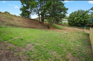 Picture of Lot 2/82 Thacker Street, Ocean Grove VIC 3226