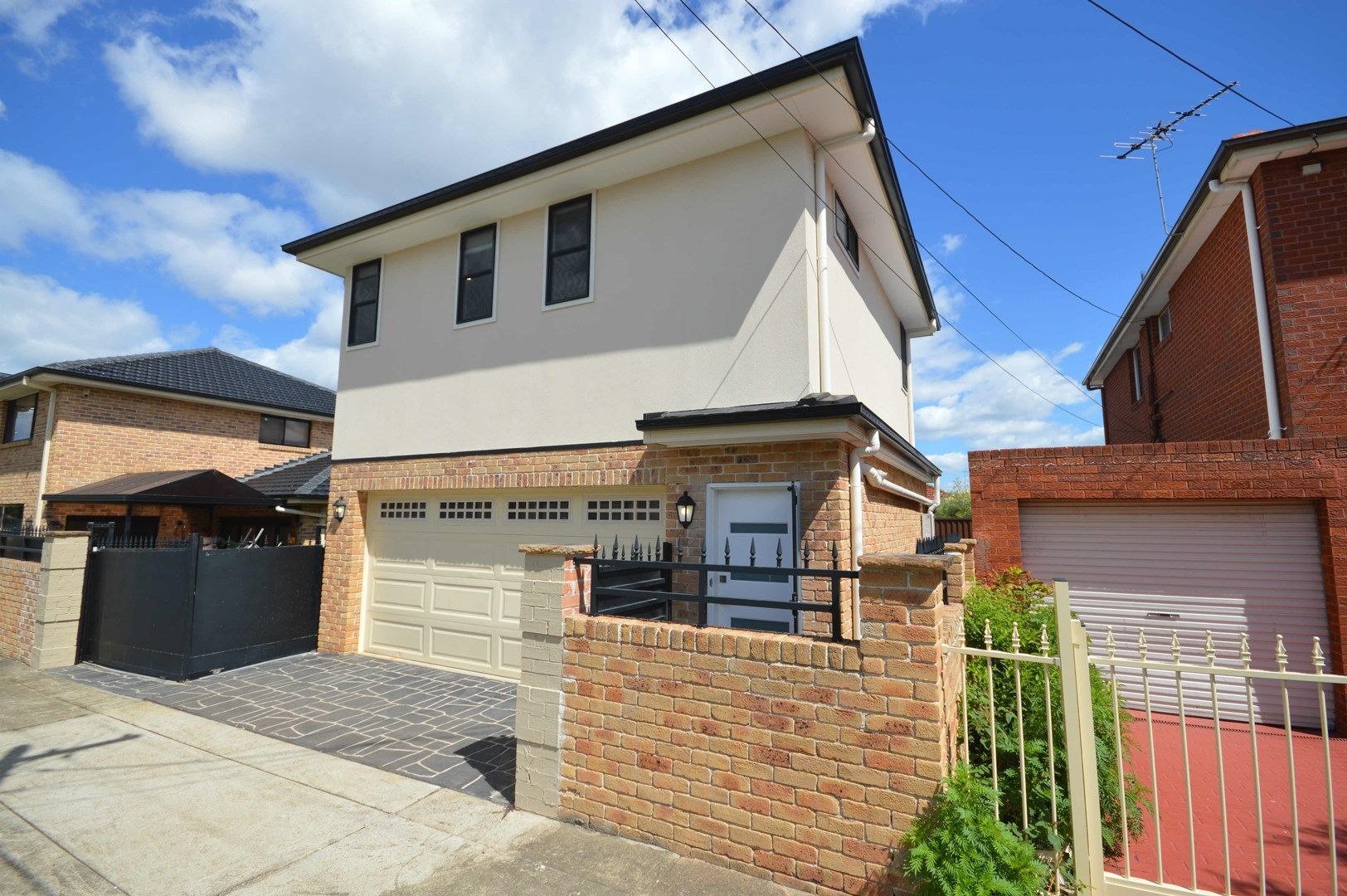 19 Rickard Street, Auburn NSW 2144, Image 0