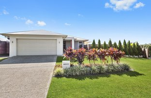 Picture of 2 Amaranthine Street, Mango Hill QLD 4509